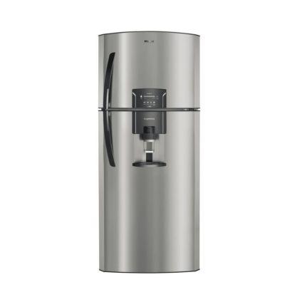 Mabe Refrigerador 14 Pies