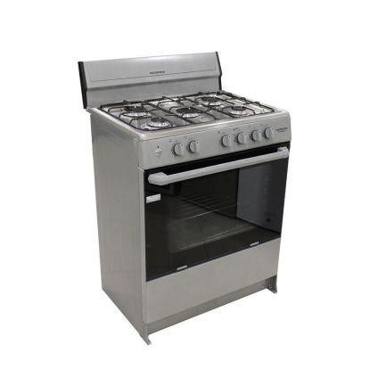 Mastertech Cocina de Gas