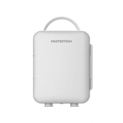Mastertech Mini Refrigeradora