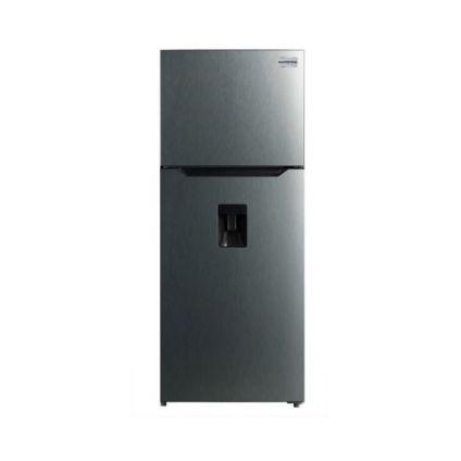 Mastertech Refrigeradora