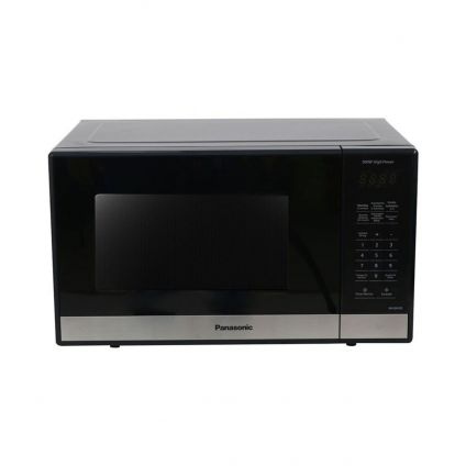 Panasonic Horno Microondas 900 watts