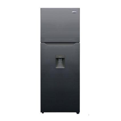 Sankey Refrigeradora