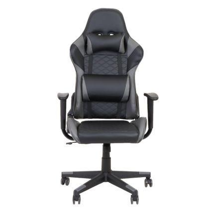 Basic Seats Silla Gamer