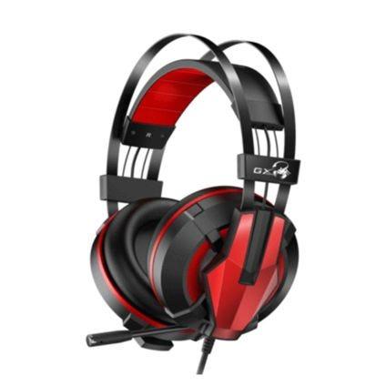 Genius Audífonos Gaming HS-G710V