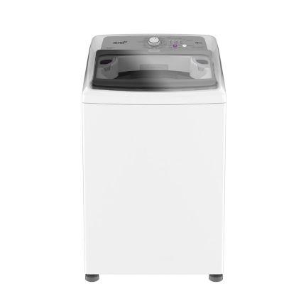 ACROS Lavadora Automática 16 Kg
