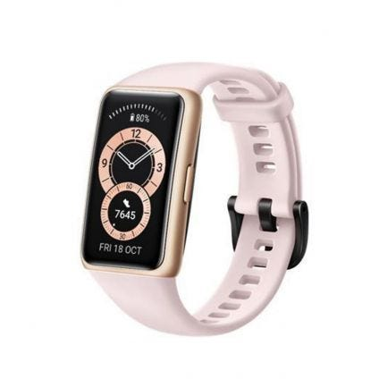 HUAWEI Smart Watch Banda 6