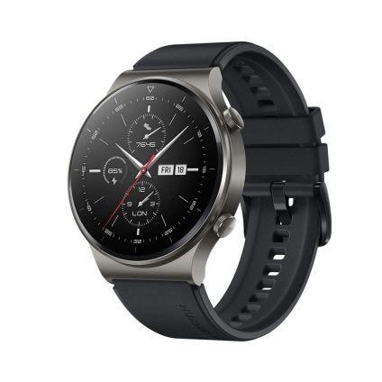 HUAWEI Smart Watch GT2 PRO