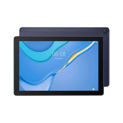HUAWEI Tableta Matepad T10S