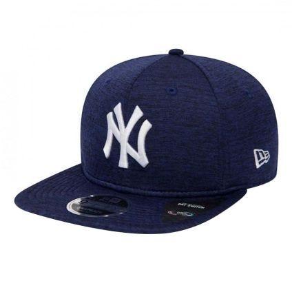 NEW ERA Gorra NY Yankees 9FIFTY