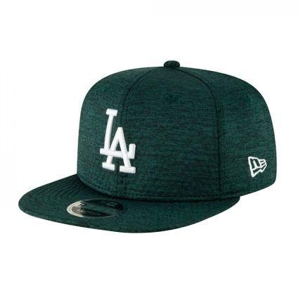 NEW ERA Gorra LA Dodgers 9FIFTY