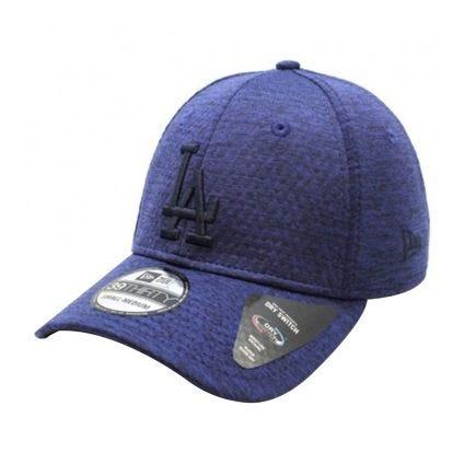 NEW ERA Gorra LA Dodgers 39THIRTY