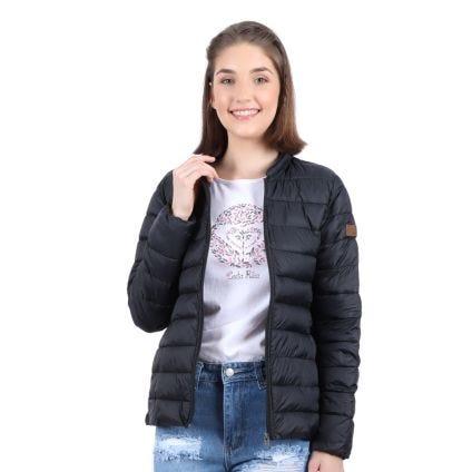ROXY Jacket Aislante Endless Dreaming