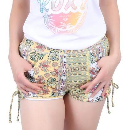 ROXY Boardshorts Chica Del Mar