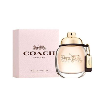 Coach the Fragrance Coach 90 ml