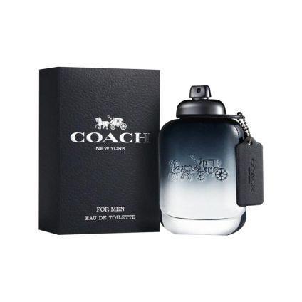 Coach For Men Coach 100 ml