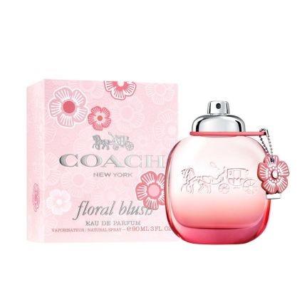 Floral Blush Coach 90 ml