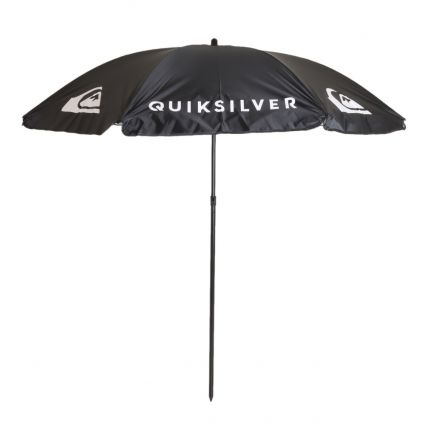 QUIKSILVER Sombrilla  Sun Umbrella