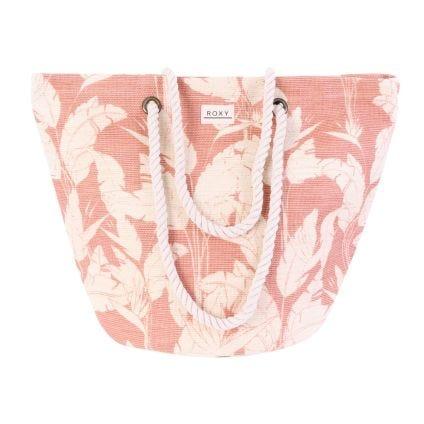 ROXY Bolsa de Playa Sunseeker