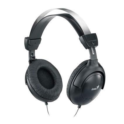 Genius Audífonos HS-M505X