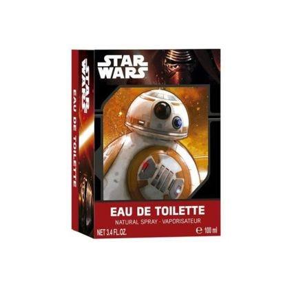 Star Wars 100 ml