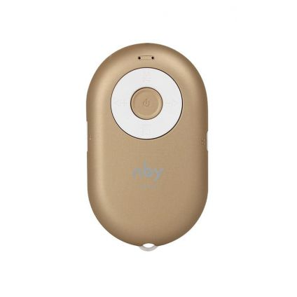 Parlante Multi-functional Bluetooth NBY-005