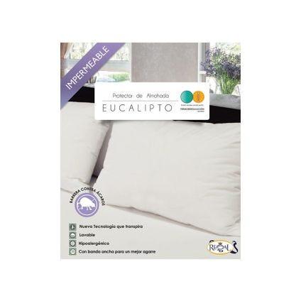Protector almohada estándar REGAL