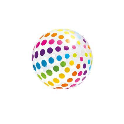Bola de playa INTEX