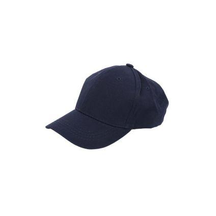 Gorra escolar Suma