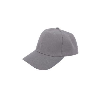 Gorra de niño CROCKER