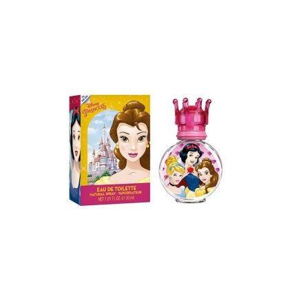 Princess Disney 30 ml