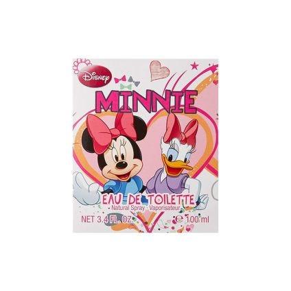 Minnie Disney 100 ml