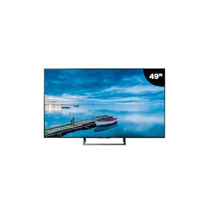 """Pantalla TV LED 49"""" KDL SMART SONY"""