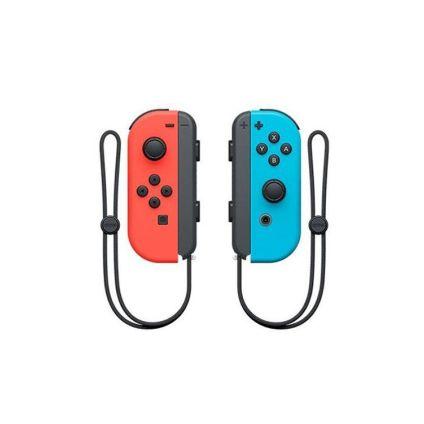 Control Joy-Con (L/R) Nintendo