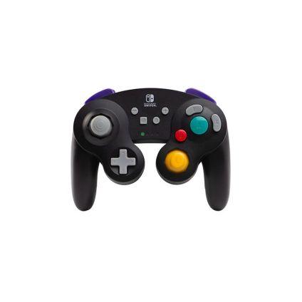 Control inalámbrico Switch GameCube PowerA