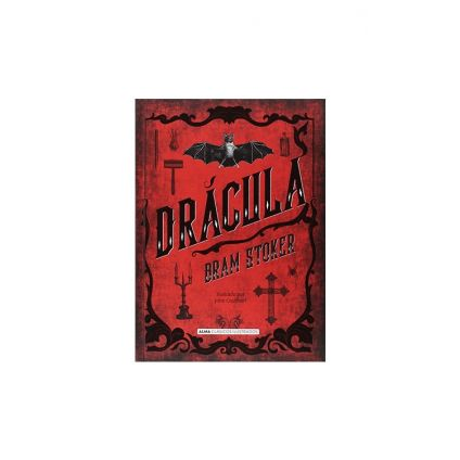 Drácula (clásicos)