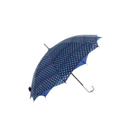 Paraguas estampada ALENTINO