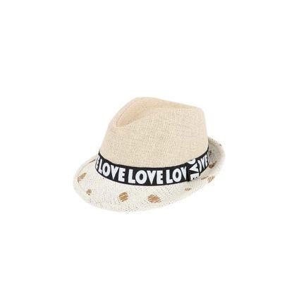 Sombrero de playa Windsor Accessories