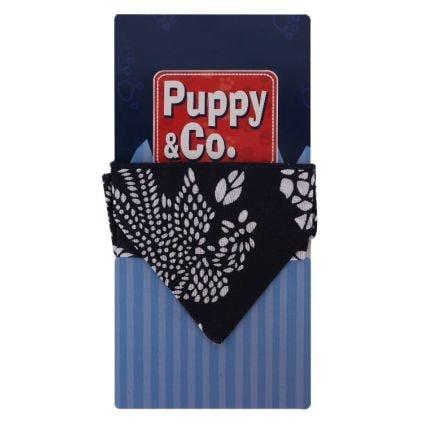 Bandana para mascota Puppy & Co