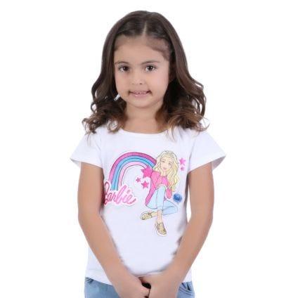 ImagenDetalle_637157227111909196