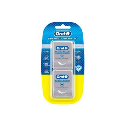 Hilo dental 2x1 Pro-Salud Oral-B