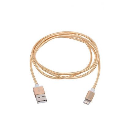 Cable de Lightning a USB de 1.2 m PHILIPS