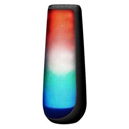 Beat Box 4+ Stand Light ENERGY SISTEM
