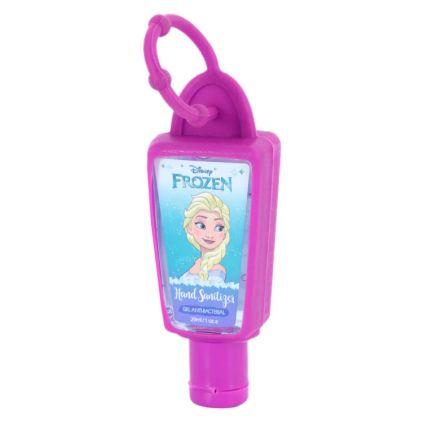 Gel Antibacterial Frozen Disney 29ml