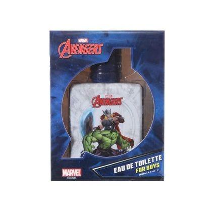 Colonia Avengers Disney 100 ml
