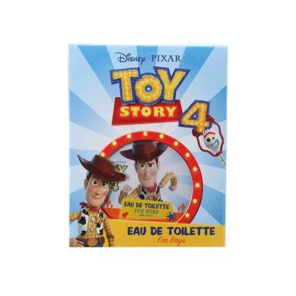 Colonia Toy Story Disney 100 Ml