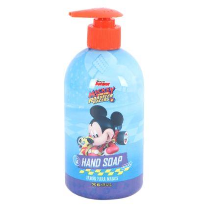 Jabón para manos Mickey Disney 500 ml