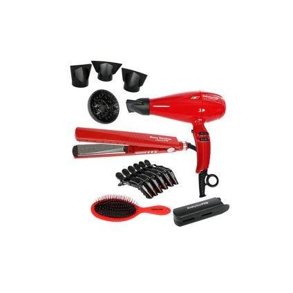 Kit de herramientas Babyliss Pro