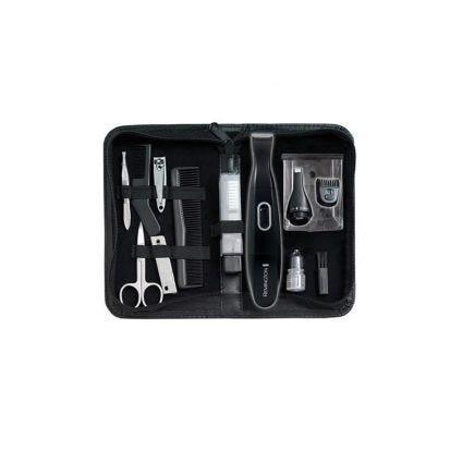 Kit de rasuradora para viaje REMINGTON