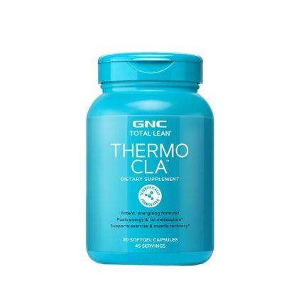 Suplemento TL Thermo Cla GNC