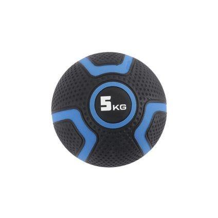 Balón de Medicina 5 Kg EVERLAST